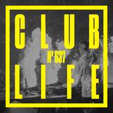 Tiesto - Club Life 637: Tritonal Guest Mix