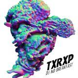 TXRXP ► M.V.D.X. radio show n°70 - 20/02/13 - radio FMR 89.1