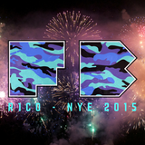 R1C0 - NYE 2015 [Fat Badger #20]