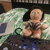 Presents DJ Teddy - Cuddle Time