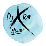 Pop, EDM/Dance, Reggae, Hip-Hop, Latin.....61 Tracks/1 Hr. Mix