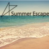 Airborne's Summer Escape 2