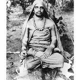 Appaya Dikshidhar Part1
