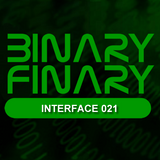 Interface021