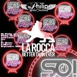 So House LaRocca Dj Philip Closing