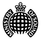 Ministry of Sound Radio Show David Luca Guest Mix