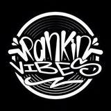 Rankin Vibes Radio Show ( 14 )