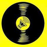 Masozz - Happy Hardtek vinyl mix