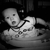 "Ryan Shawn - Synkronizm [Liquid Mazes] ""A Sound Voyage"""