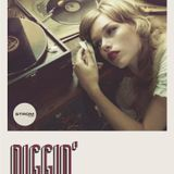 DIGGIN with DJ Hooray #4