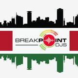 Urban Beatz 5 | DJ Papa Maish