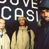 11/09/2011.Underground Explorer radioshow
