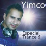 Espacial Trance 6 By Jimco