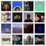 My playlist is better than yours #78 – Janvier 2015