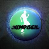 Jumpgeil.de Show - 03.03.2019
