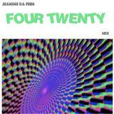Four: Twenty Mix