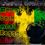 Moombashment Ragga Mix