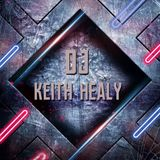 DJKeithHealy Podcast Mix #114