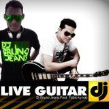 Live Guitar Dj - Fim do Mundo