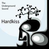 Gavin & Robbie Hardkiss: The Underground Sound