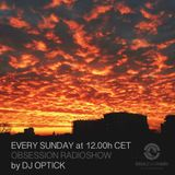 Dj Optick - Obsession - Ibiza Global Radio - 06.12.2015