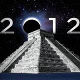 Mau.RO_dj - Old School (Mayan Astrological Tribute)