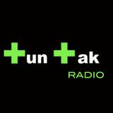 Tun Tak Radio! (16-9-2012)