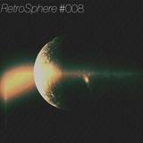 RETROSPHERE008