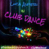 DJ Luca Alfieri - Club Dance.mp3(82.5MB)