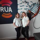 Entrevista - 29Abr2019 - Mad Pop Up Market - Isadora Justo e Maria José