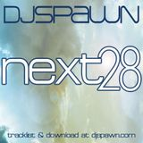 NEXT28 DJSPAWN