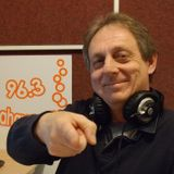 TW9Y 11.7.13 Hour 2 Songs about Books with Roy Stannard on www.seahavenfm.com