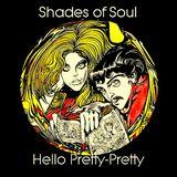 Hello, Pretty-Pretty