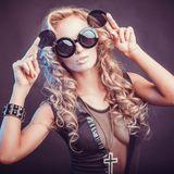 Dj Zarina-Edm Vibes #1