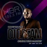 Dj Dream - GMITM (HBR SET)
