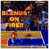 DJ Smitty - Blends On Fire