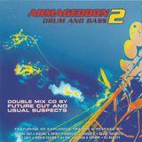 Future Cut - Armageddon 2 - 2000