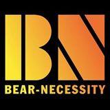 Bear-Necessity - RUGBN / October 2017 / Dj Rado