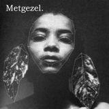 Metgezel mix (14/05/13)