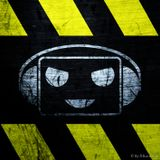 Technoid Podcast 117 by Bruchrille (100% Rille) [Free DL]