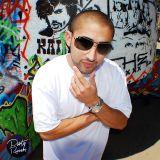 IT'S SPRINGBREAK Vol. 1 x DJ M1KE