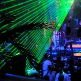 DJ5LY & DJM3LI - LASERS & PALMTREES (2013)