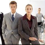 Uma boa apresentação pessoal é indispensável para ter sucesso em uma entrevista de emprego