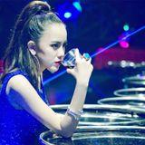From Hanoi - EDM #02 - Đạt Híp Mix [ V.N.F.M TEAM ]