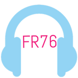 2018: Passionate About Real Music mix Pt 62 by DJ FR76 on www.fr76radio.com. App on Google Play