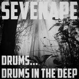 drums... drums in the deep