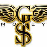 dj gee money RJR radio/internet soulsexy