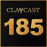 Clapcast #185