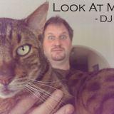 DJ BTox(ic) - Look At My Cat!