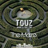 The Maze 004